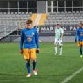 Petrolul Ploiesti, cu un pas in Liga a 2-a: Ce decizie a luat clubul