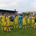 Petrolul Ploiesti, nou-promovata in Liga 2, este in discutii cu un fost antrenor al unei campioane a Romaniei - surse