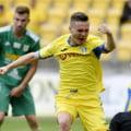 Petrolul Ploiesti a obtinut promovarea in Liga 2 cu doua etape inainte de final
