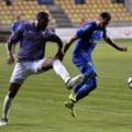 Petrolul Ploiesti castiga un meci dramatic la UTA, cu 6 goluri marcate si inca spera la barajul pentru Liga I (Video)