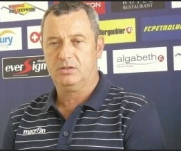 Petrolul Ploiesti face transferul anului in Liga 1