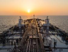 Petrolul Rusiei curge masiv in SUA in ciuda tensiunilor: Cel mai inalt nivel din ultimii 12 ani