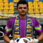 Petrolul a luat un portar roman care a trecut pe la Udinese si Celta Vigo!
