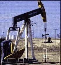 Petrolul s-a scumpit dupa ce AIG a fost salvat de la faliment