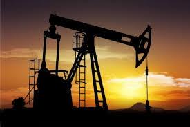 Petrolul se ieftineste tot mai mult: Cine e de vina si cat va afecta economia globala