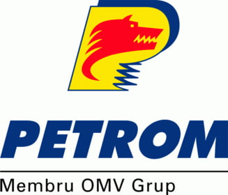 Petrom: Importurile de energie vor ajunge la 40-50% in 2030