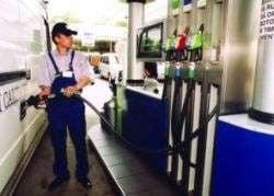 Petrom: Pretul petrolului ar putea trece de 100 de dolari/baril