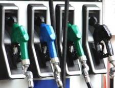 Petrom, Rompetrol si OMV vor avea benzinarii pe Autostrada Soarelui