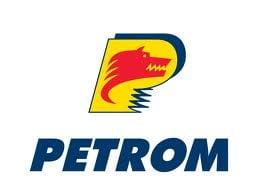 Petrom a pornit centrala de 500 de milioane de euro de la Brazi - poate livra electricitate