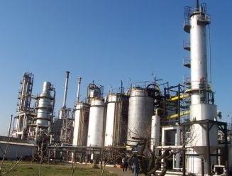 Petrom inchide centrala de la Brazi - scade productia de electricitate?