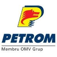Petrom reduce pretul la motorina