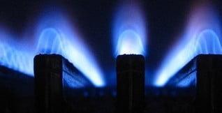 Petrom suplimenteaza livrarile de gaz catre populatie