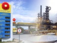Petromidia: Leul si petrolul sunt de vina pentru pierderi