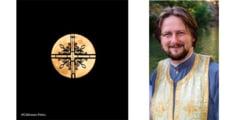 Petru Catinean - intre arta, spiritualitate si stiinta