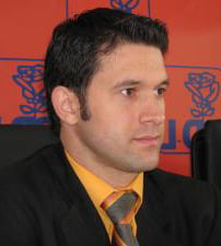 Petru-Constantin Luhan