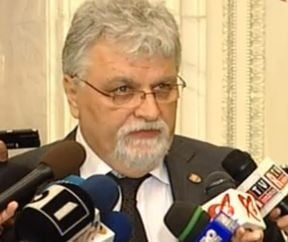 Petru Filip: Unii dintre ministri vor trebui sa se rodeze putin