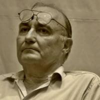 Petru Iliesu