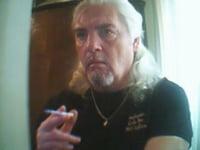 Petru Iosipescu