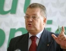 Petru Lakatos: UDMR nu revendica postul de ministru al Muncii