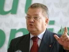 Petru Lakatos: Un premier independent nu este cea mai buna solutie