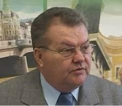 Petru Lakatos, despre viitorul Coalitiei si noul lider UDMR - Interviu