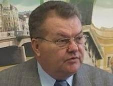 Petru Lakatos, despre viitorul Coalitiei si noul lider UDMR - Interviu Ziare.com