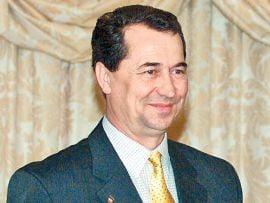 Petru Lificiu, numit presedintele ANRE