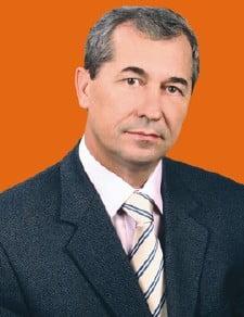Petru Lificiu