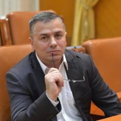 """Petru Movila (PMP): """"Noi, iesenii, ortodocsii, crestinii, trebuie sa aratam ca traditia, credinta exista indiferent de ce se intampla"""""""