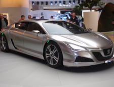 Peugeot: Noi vrem sa le aratam soferilor adevarul despre consum
