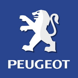 Peugeot Citroen da afara 10.000 de oameni