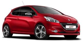 Peugeot relanseaza limuzina de altadata, dotata la zi