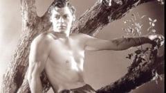 Phelps pe urmele unui mare inotator si actor de origine romana