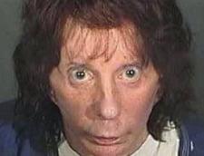Phil Spector, producatorul care a lucrat cu Beatles si Tina Turner, a murit de Covid-19