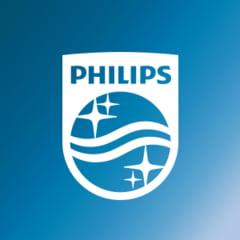 Philips, Asus, Pioneer si D&M, amendate cu 111 milioane de euro de Comisia Europeana