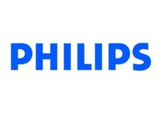 Philips are pierderi de 2 miliarde dolari pentru prima data in ultimii sase ani