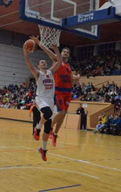 Phoenix, play-off-ul in pericol