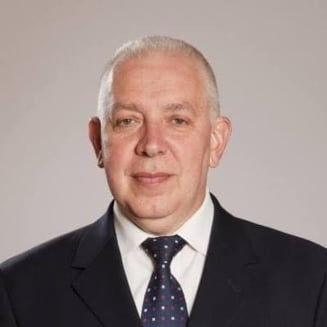 Phon.ro a avut dreptate! Horia Tiseanu, fostul primar al municipiului Campina, noul director al ADI Termie Prahova, care gestioneaza sistemului de termoficare din Ploiesti