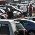 Piata auto din China, victima colaterala a seismului din Japonia
