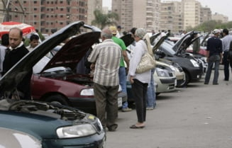 Piata auto second-hand va creste, ca efect al majorarii TVA