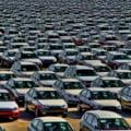 Piata auto va continua declinul, iar profitabilitatea va fi zero in 2012