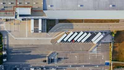Piata camioanelor din Romania se redreseaza in 2021