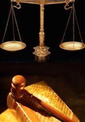 Piata de avocatura din Romania nu depasesete 250 de milioane de euro