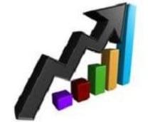 Piata de leasing a reprezentat anul trecut 4% din PIB