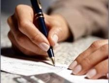 Piata de leasing din Romania a crescut cu 36%