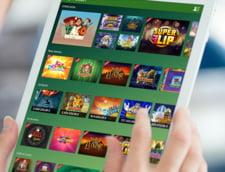 Piata de pariuri online din Romania, de mare interes pentru mari operatori internationali