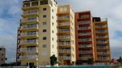 Piata imobiliara, in abis: 2012 vine cu noi scaderi de preturi la apartamente