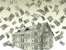 Piata leasingului imobiliar s-a triplat in 2007