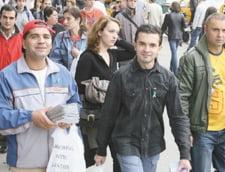Piata muncii din Romania va fi invadata de chinezi si indieni