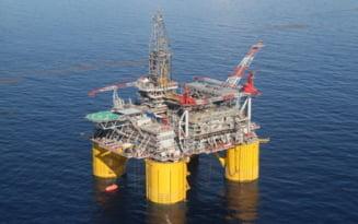 Piata petrolului si a minereurilor: Preturile nu corespund realitatii - o noua prabusire, iminenta